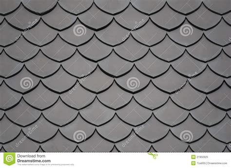 asian roof tiles royalty free stock photo image 21950925