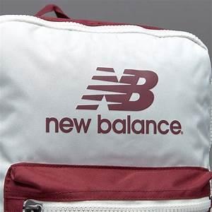 Sac À Dos New Balance : mode new balance booker sac dos sedona boutique en ligne ~ Melissatoandfro.com Idées de Décoration