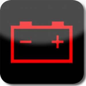 Batterie Citroen C1 : citroen c1 dashboard warning lights driving test tips ~ Melissatoandfro.com Idées de Décoration