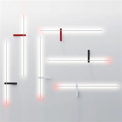 Lumen Illuminazione by Lumen Center Italia Lade E Illuminazione Platinlux