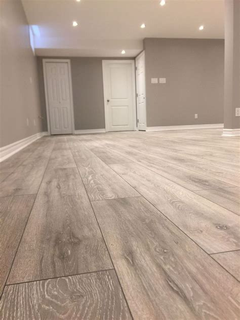 rustic wooden flooring ideas  house flooring floor colors