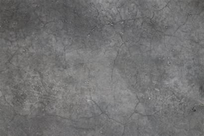 Concrete Texture Resolution Textures Photoshop Seamless Wall