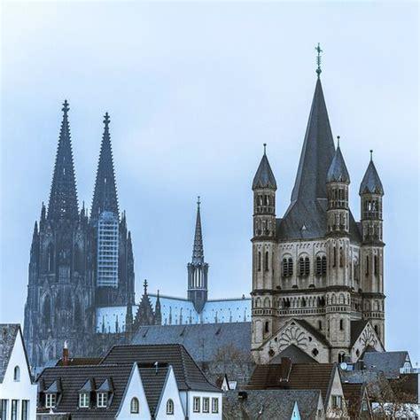 möbel spenden berlin k 246 ln nordrhein westfalen travel germany germany travel cologne germany et travel