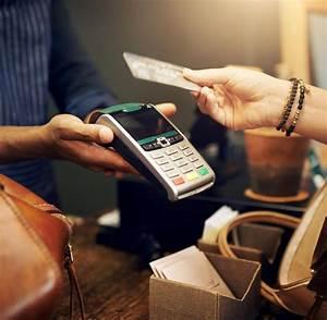 Telekom Rechnung Bar Bezahlen : kreditkarten bald k nnen wir auch mit funk chips bezahlen ~ Themetempest.com Abrechnung