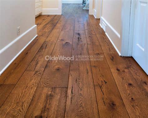 engineered hardwood vs laminate flooring reclaimed wood flooring wide plank floors reclaimed