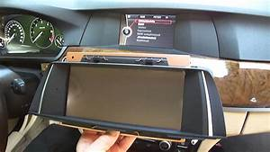 Bmw F11 Navi Professional Update : bmw f10 10 2 professional monitor upgrade kit dvd sd ipad ~ Jslefanu.com Haus und Dekorationen