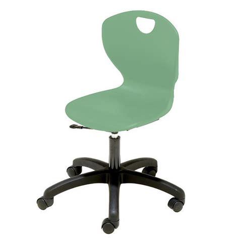 scholar craft ovation task chair 15 quot 20 quot h 310