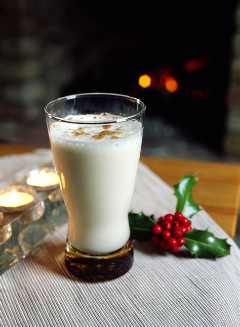 vegan eggnog recipes   egg  dairy  diet