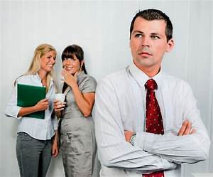 Office Gossip | Workplace Communication  Gossip