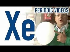 Xenon Video For 9th