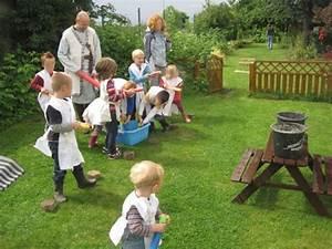Kindergeburtstag 3 Jahre Spiele : geburtstagsnachfeier nat rlich star wars maufeline ~ Whattoseeinmadrid.com Haus und Dekorationen