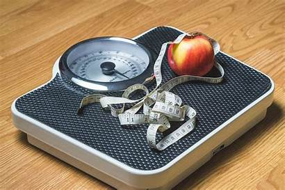 Gross Weight Difference Between