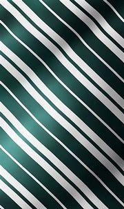 Salazar Slytherin Iphone Wallpaper | 2021 Live Wallpaper ...