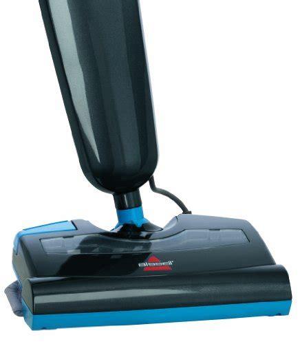 bissell steam mop hardwood floors nib bissell steam sweep wood floor vacuum