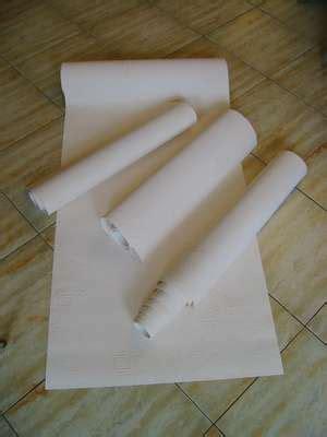 comment choisir du papier peint