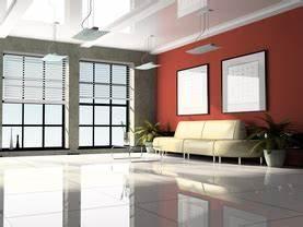 Wandgestaltung Putz Effekt : wohnraumdesign wandgestaltung f r stimmungsvolle r ume ~ Eleganceandgraceweddings.com Haus und Dekorationen