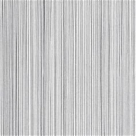 linear porcelain tile amazon com light grey linear floor tile 333x333x7mm ceramic grey willow tiles 1 sqm home