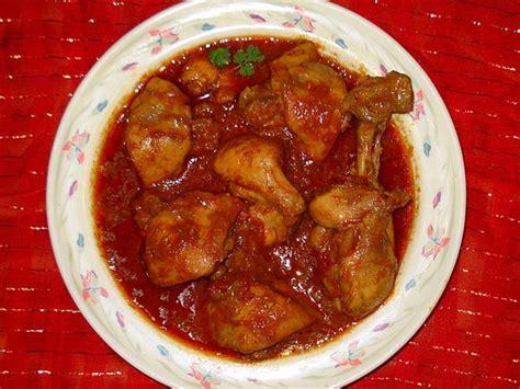 murg ka salan spicy chicken curry recipe boldskycom