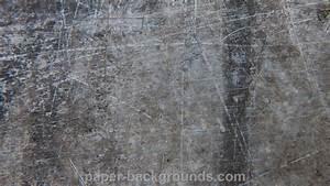 17 Metal Texture PSD Images - High Res Metal Textures ...