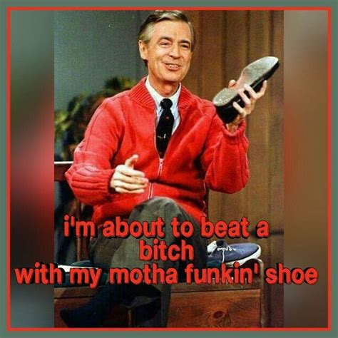 Mr Rogers Memes - 17 best images about mr rogers meme and shoes