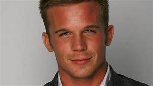 HD Cam Gigandet Wallpapers – HdCoolWallpapers Com