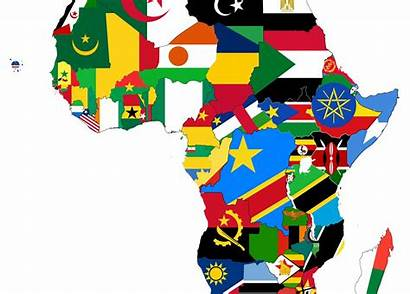 Africa Democracy African Country Ventures Countries Flag