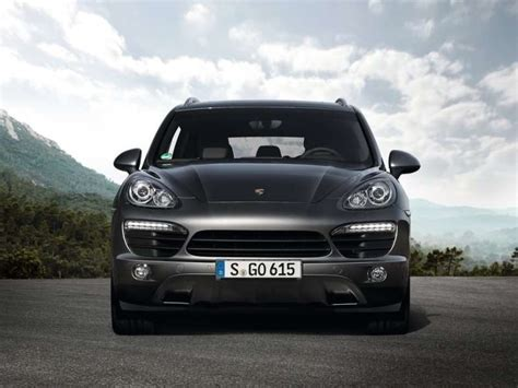 porsche cayenne 2014 price 10 things you need to know about the 2014 porsche cayenne