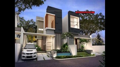 desain ventilasi rumah minimalis desain rumah