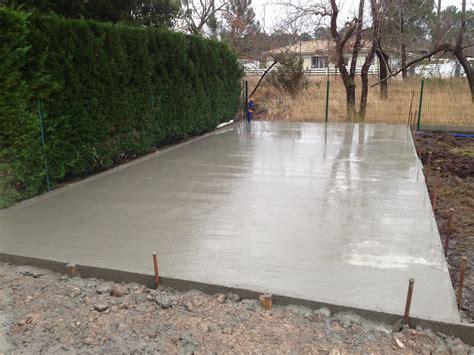 kiosque de jardin en beton meilleures id 233 es cr 233 atives
