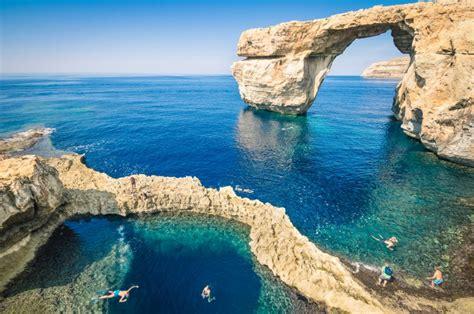 revierausbau segeln  maltesischen gewaessern