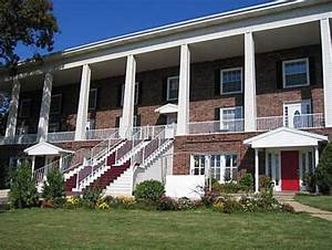 the honeymoon hotel branson missouri washington slept With honeymoon suites in branson mo