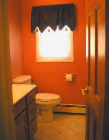 simple small bathroom decorating ideas simple small bathroom remodeling orange design ideas