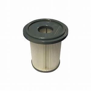 Filtre Aspirateur Philips : filtre cylindrique philips fc8716 fc8748 aspirateur 432200493320 ~ Dode.kayakingforconservation.com Idées de Décoration