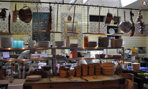 vivolta cote cuisine côté cuisine restaurant bonne adresse rémoise