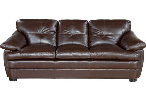 leather sofa bed sleeper leather sleep sofas fabulous leather sleeper sofas