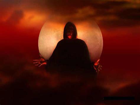 black magic used decrease your problems with black magic muslimblackmagic