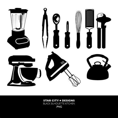 Kitchenaid Mixer Vector by Kitchenaid