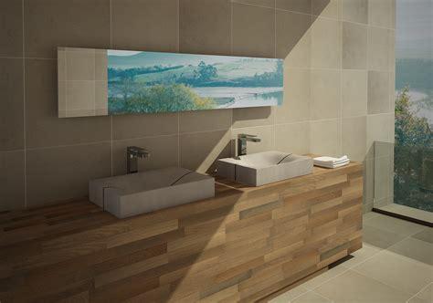 Waschbecken Aus Beton by Beton Waschbecken Design Designer Vintage Waschbecken