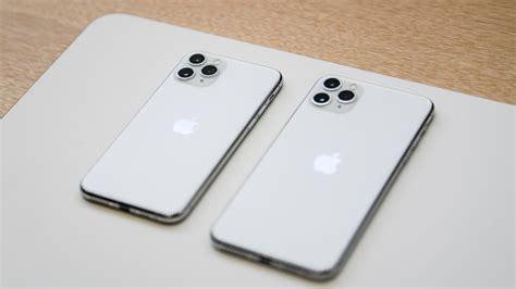 ordering iphone wireless carrier deals apple