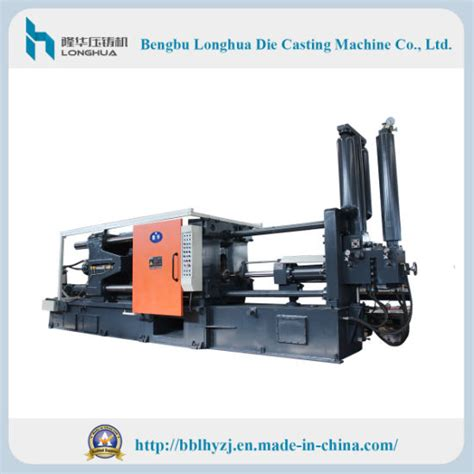 horizontal brass cold chamber die casting machine buy die casting machine die casting brass
