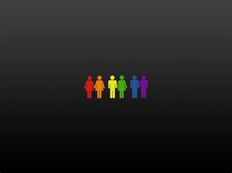 Gay Pride Desktop Background Gay Pride Hd Desktop Wallpapers Pixelstalk Net