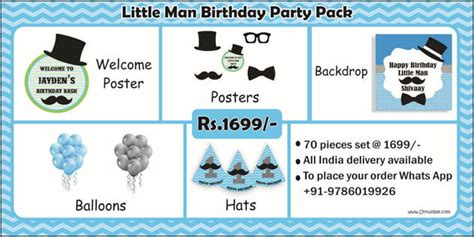 birthday party supplies india party decoration