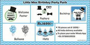 Generic Party Invitations Birthday Party Supplies India Party Decoration Online