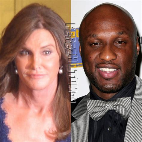 Caitlyn Jenner Has Been 'In Constant Contact' With The ...