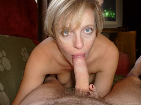 Erica Horny Wife Giving Oral Sex And Showing Body Relaxing