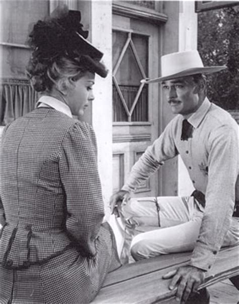 actress jan shepard western movie tv photos from the golden age