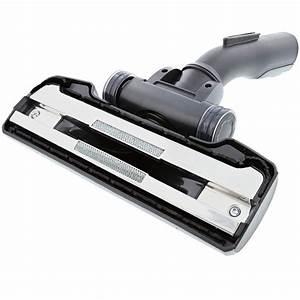 Brosse Pour Aspirateur : brosse aeropro pour aspirateur electrolux ultraone ~ Melissatoandfro.com Idées de Décoration
