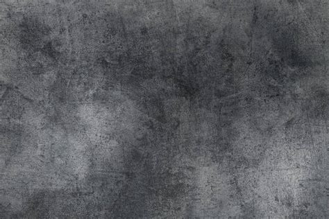 Black Grunge Wall Free Texture