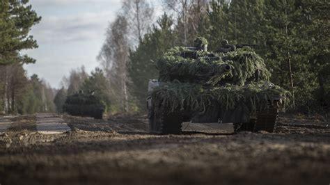 wallpaper leopard  tank camo german army military