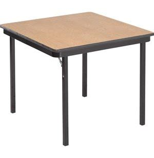 "Square Folding Table  Plywood Core 30x30"", Folding Tables. Spotlight Desk Lamp. Sawhorse Standing Desk. White Childrens Desk. Apg Vasario 1616 Usb Driven Cash Drawer Vb554a Bl1616. Computer Corner Desk. Studio Trends 46 Desk Cherry. Gmail Help Desk Number. Floating Shelf Desk"